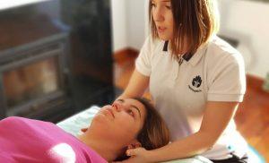 Qual a importância do Pilates Clínico durante a gravidez?