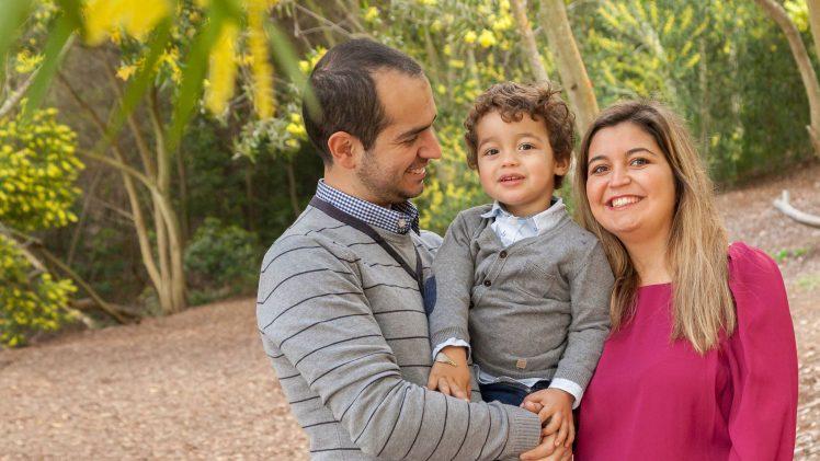 Dia do Pai: sugestões para mimar o pai!
